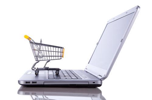 eTep Online Store